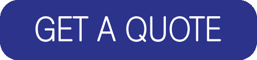Get a Quote Button - Blue