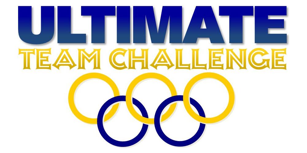 Ultimate Team Challenge