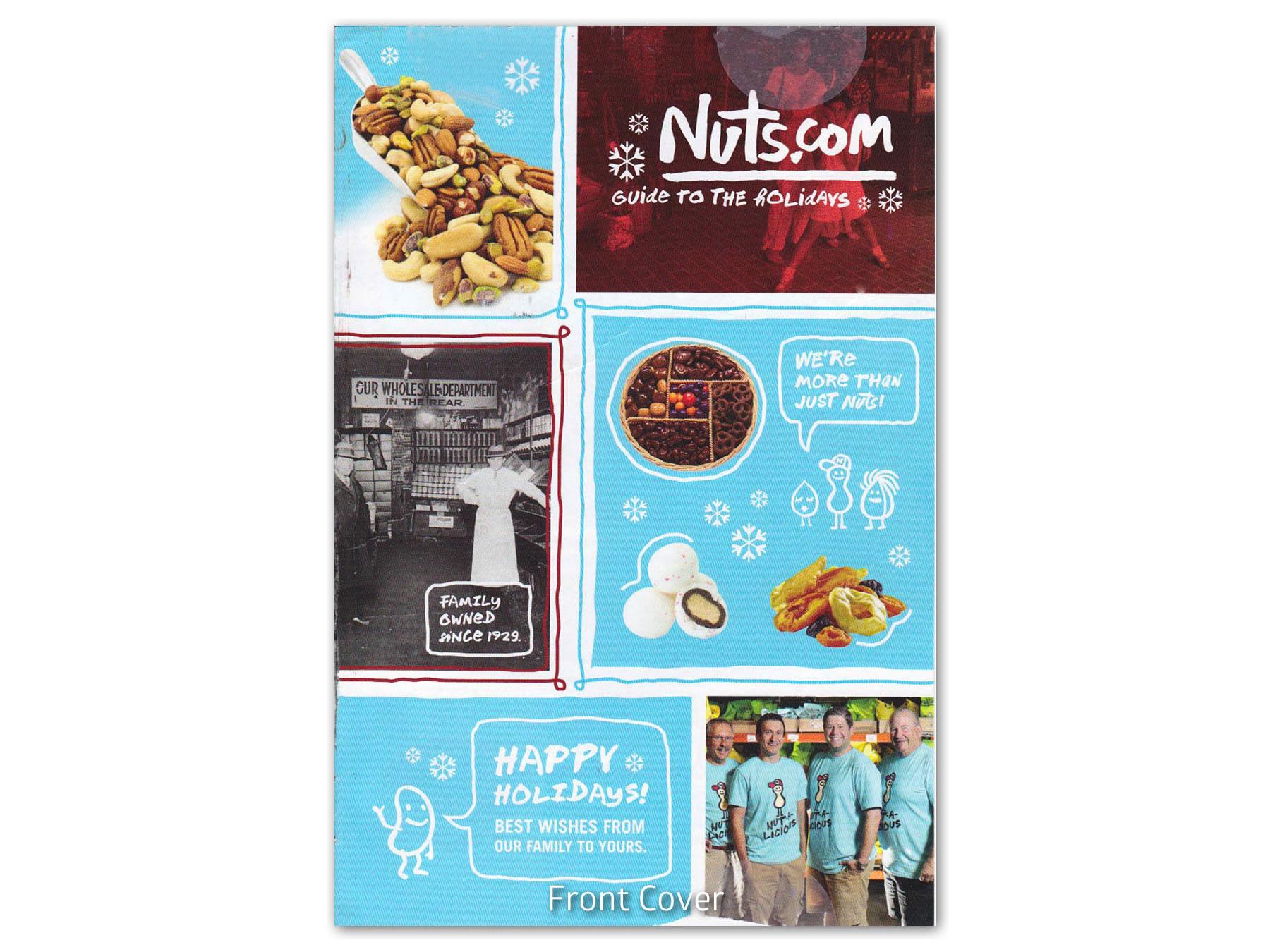 141124-Nuts.com-Pg-01.jpg