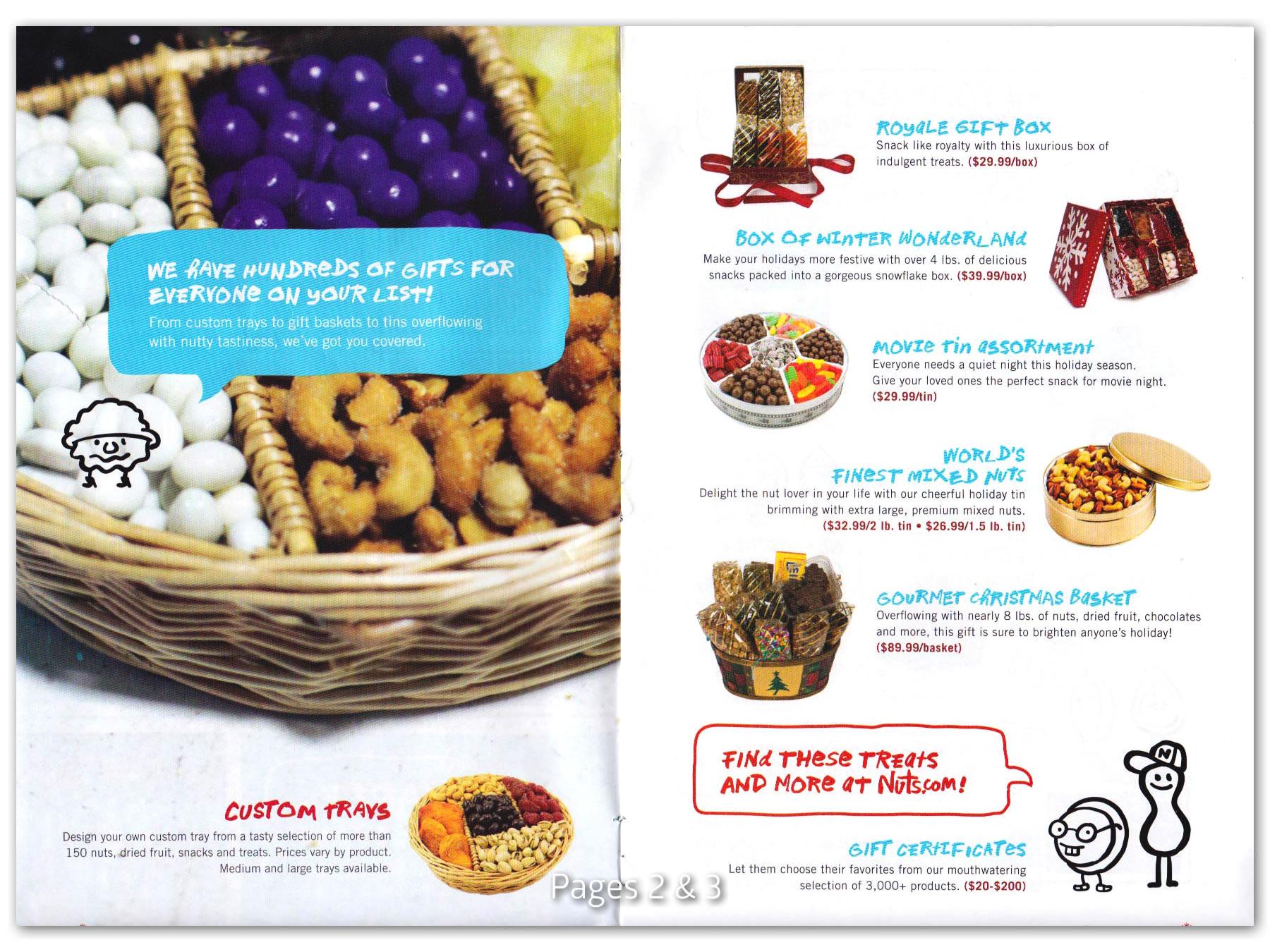 141124-Nuts.com-Pg-02-03.jpg