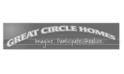 GCH-Logo.jpg