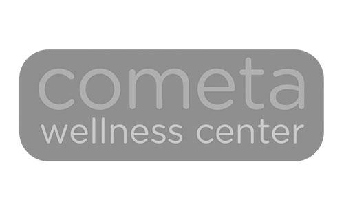 CWC-Logo.jpg