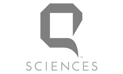 Q-Sciences-Logo.jpg