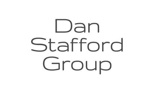 Dan-Stafford-Group-Logo.jpg