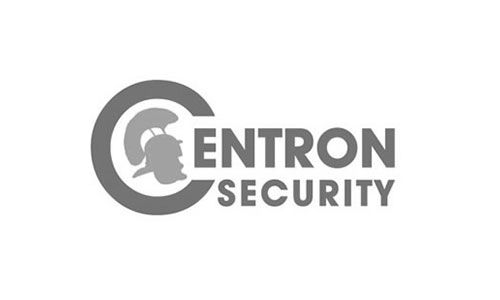 Centron-Scrty-Logo.jpg
