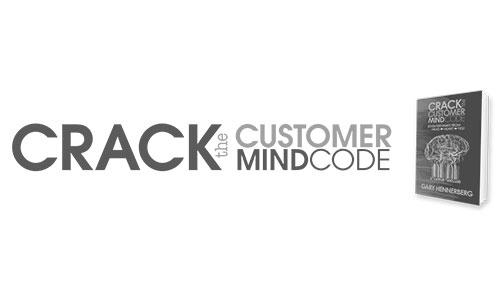 CMC-Logo.jpg
