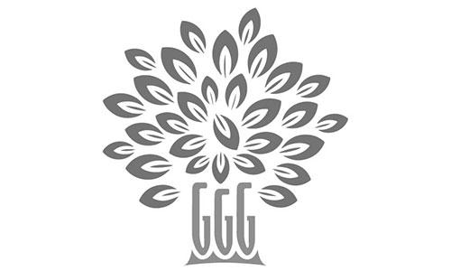 GGG-Logo.jpg
