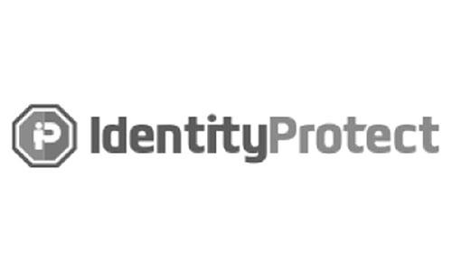 Identity-Protect-Logo.jpg