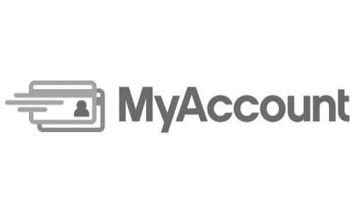 My-Account-Logo.jpg