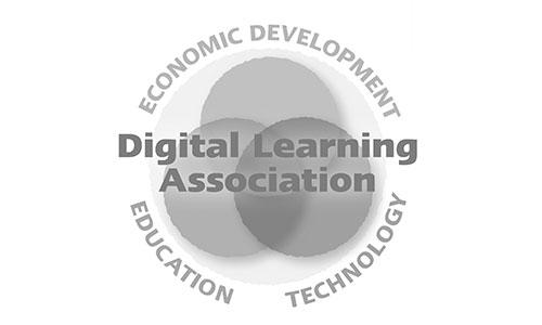 DLA-Logo.jpg