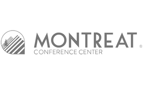 Montreat-Logo.jpg
