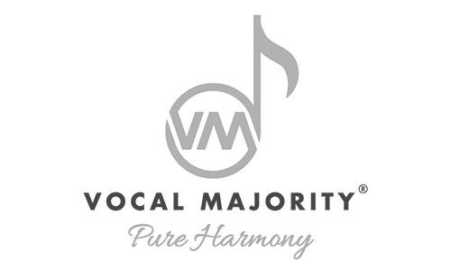 VM-Logo.jpg