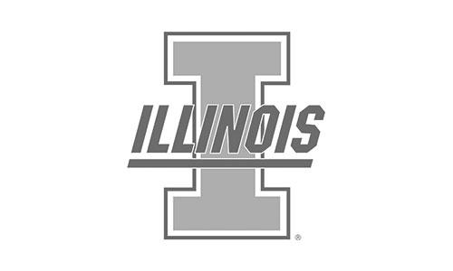Univ-of-IL-Logo.jpg