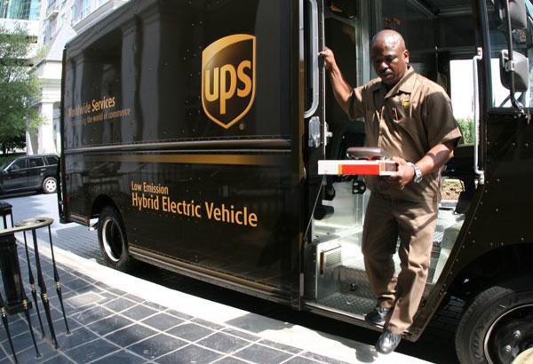 2017-04-04-image-9-UPS-Delivery.jpg