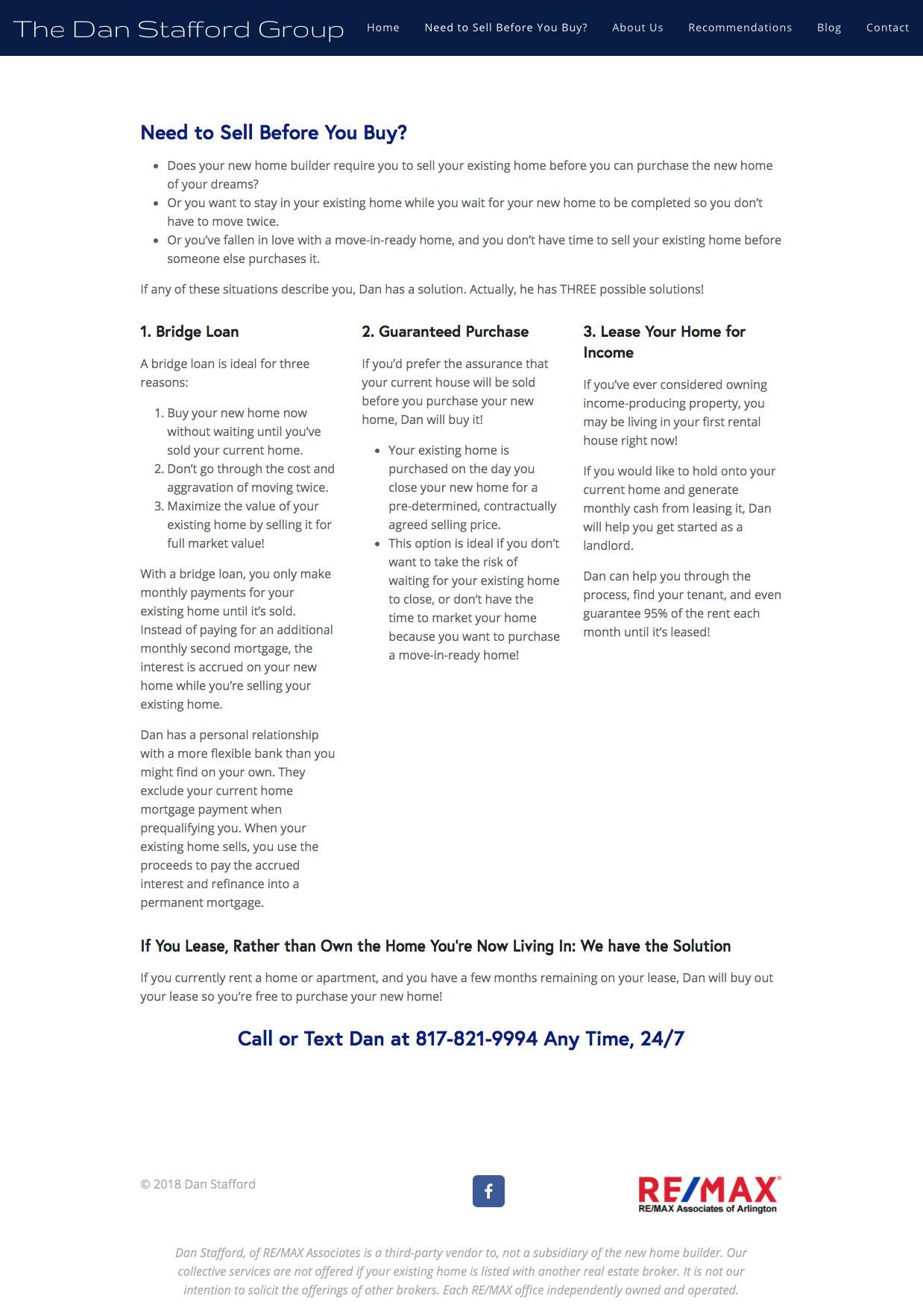 Dan-Stafford-Group-Web-Page-2.jpg