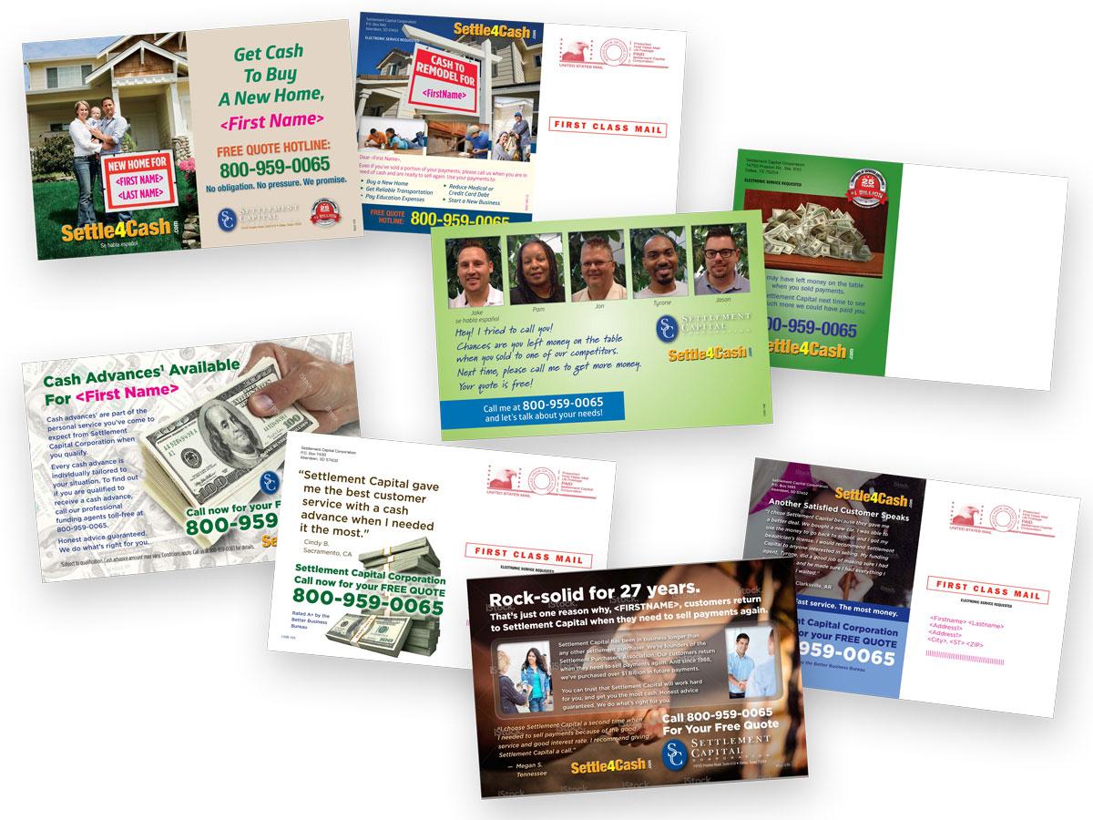 SCC-Postcards-Collage-1200w.jpg