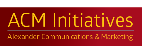 140718 ACMI Logo Horiz.png