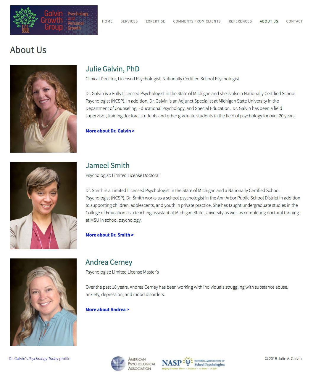 Julie-Galvin-Website-4.jpg