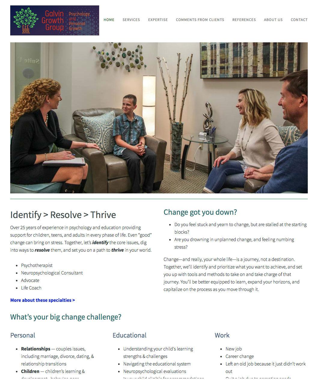 Julie-Galvin-Website-Home-Page.jpg