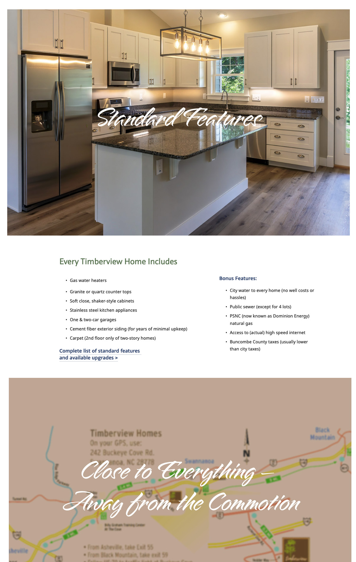 Timberview-Homes-Hom-Pg-2.jpg