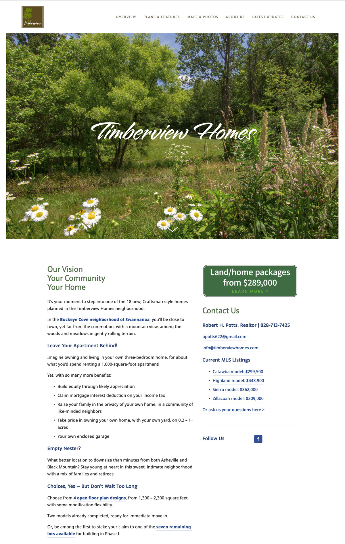 Timberview-Homes-Home-Pg-1.jpg