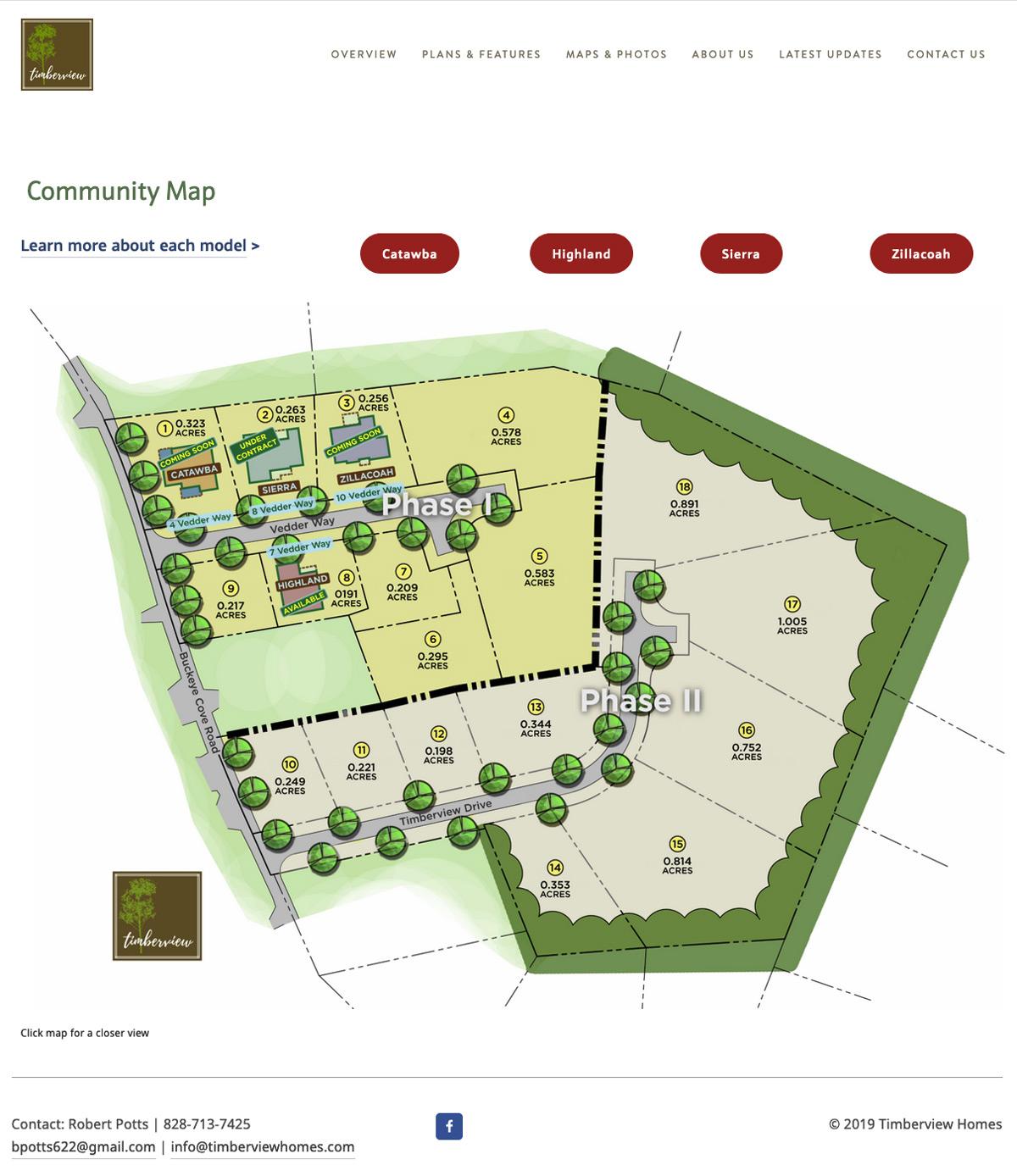 TV-Homes-Comm-Map.jpg