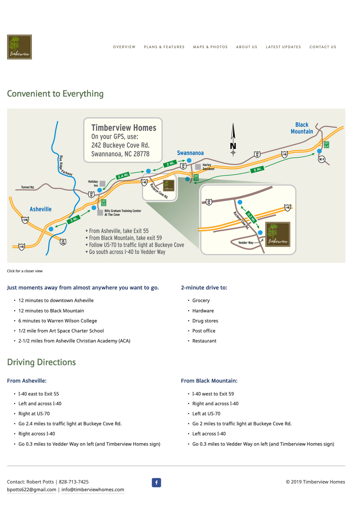 TV-Homes-Driving-Map.jpg
