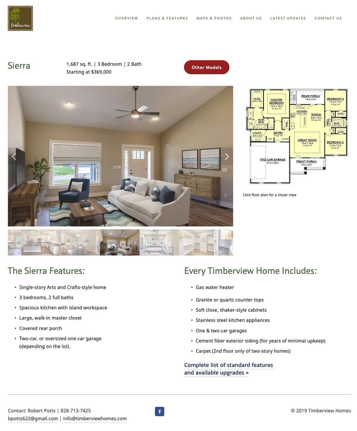 TV-Homes-Sierra-Virtual-Staging.jpg
