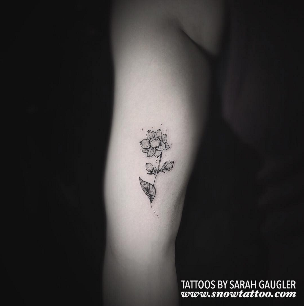 Sarah Gaugler Snow Tattoo Custom Floral Sampaguita New York Best Tattoos Best Tattoo Artist NYC.png