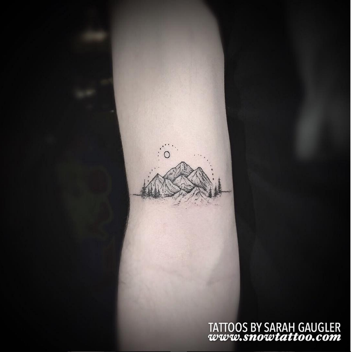 Sarah Gaugler Snow Tattoo Custom Mountain and Moon New York Best Tattoos Best Tattoo Artist NYC.png
