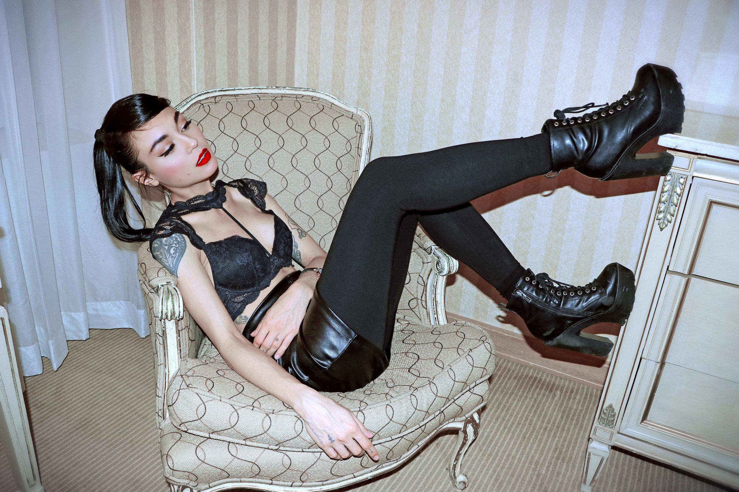 sarah on chair.jpg