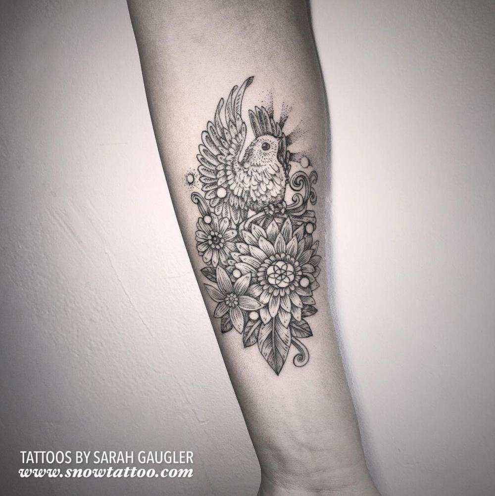 Cusotm+Freedom_FlowerofLife+Tattoo+Line+Art+Original+Flash+Tattoo+by+Sarah+Gaugler+at+Snow+Tattoo+New+York+NYC.png
