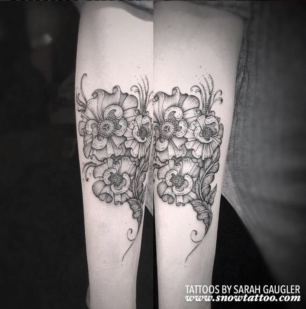 Sarah+Gaugler+Snow+Tattoo+Custom+Floral+Poppy+Freehand+Original+Signature+Design+New+York+Best+Tattoos+Best+Tattoo+Artist+NYC.png