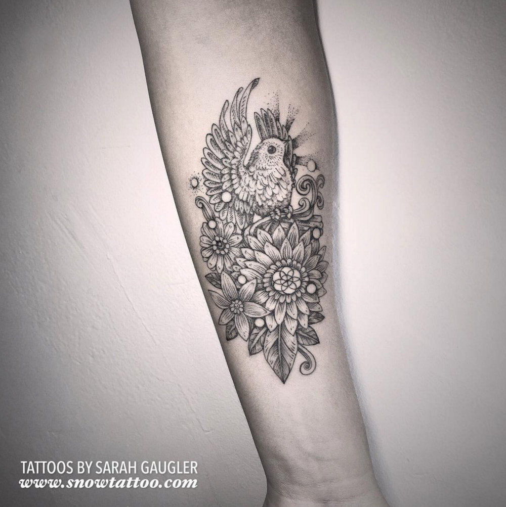 Cusotm+Freedom_FlowerofLife+Tattoo+Line+Art+Original+Flash+Tattoo+by+Sarah+Gaugler+at+Snow+Tattoo+New+York+NYC.png