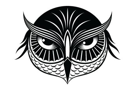 Logo-Byrd