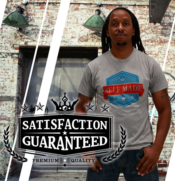 Satisfaction-01_600