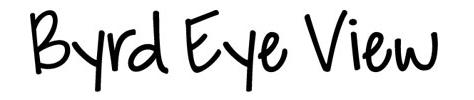 BEV-logo