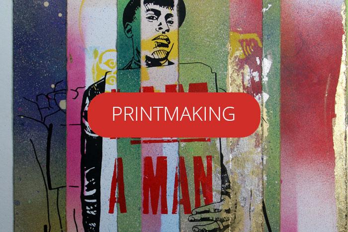 ByrdEyeView-printmaking.jpg