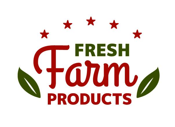 FarmFresh-01.jpg