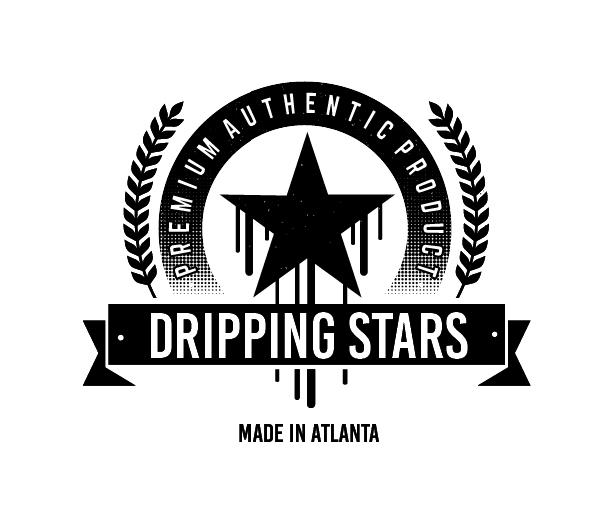 DrippingSTARS_LOGO-01-02-01.jpg