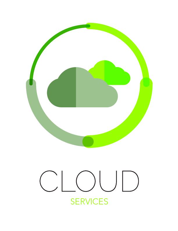 CloudServices_LOGO-01-01.jpg
