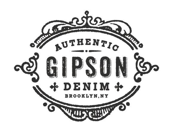 Gibson_LOGO-01.jpg