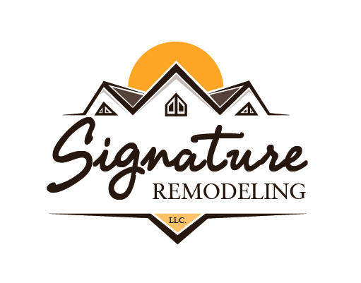 SignatureRemodeling-LOGO-01-02-01.jpg