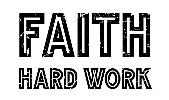 FaithHardwork-01.jpg