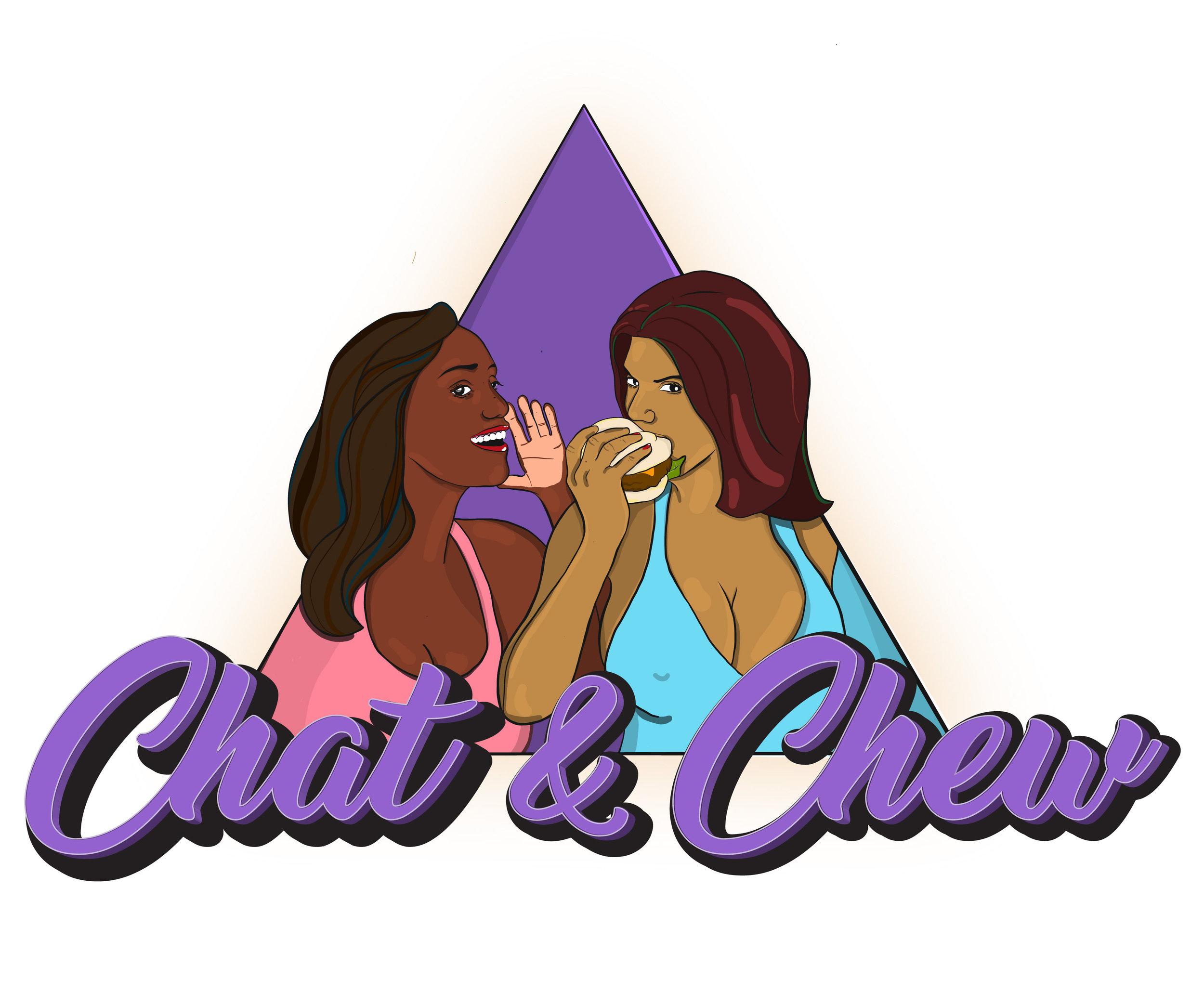 ChatAndChew-LOGO-01.jpg