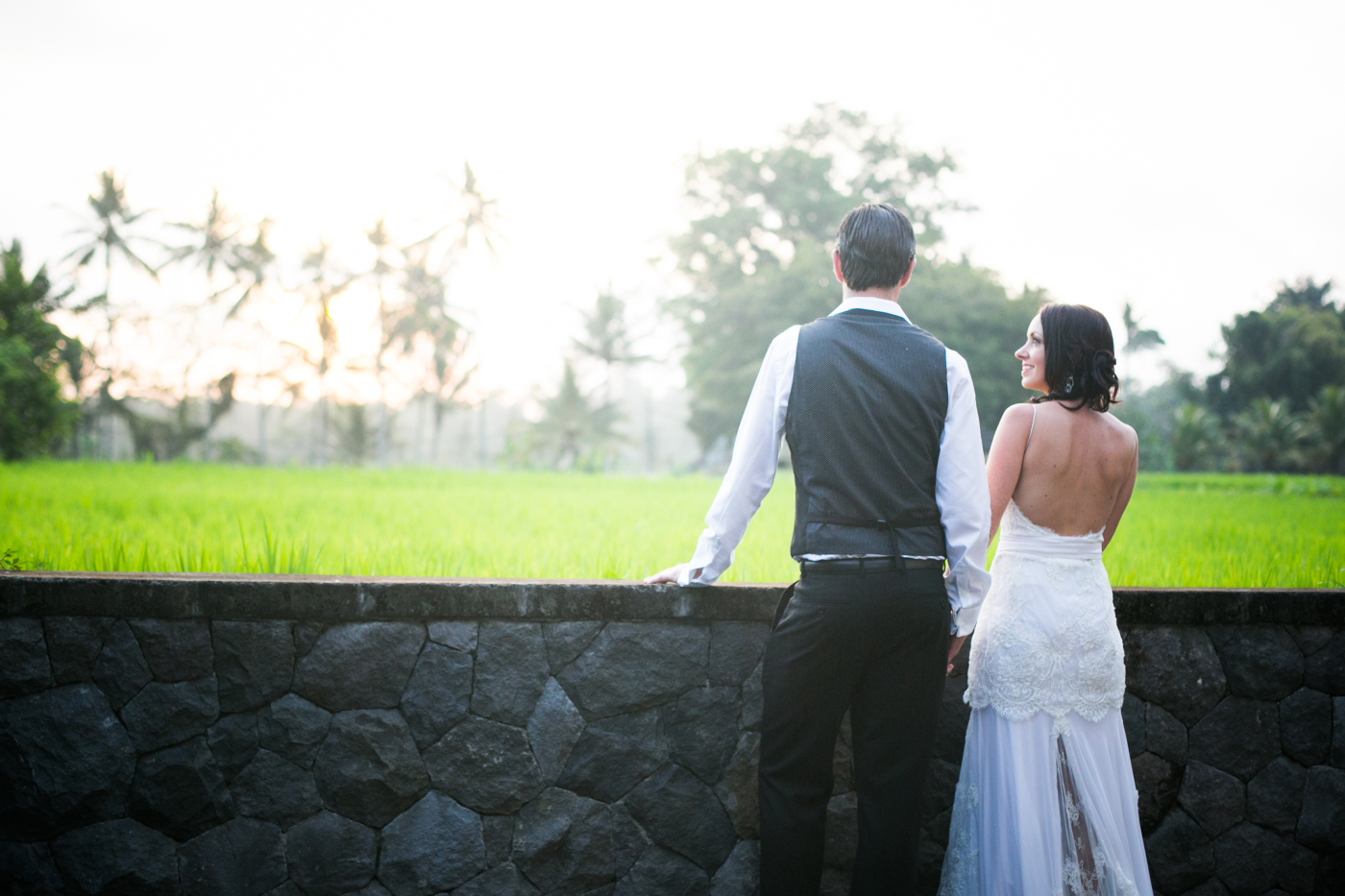 Amy & Fultons Bali Wedding_-274.JPG