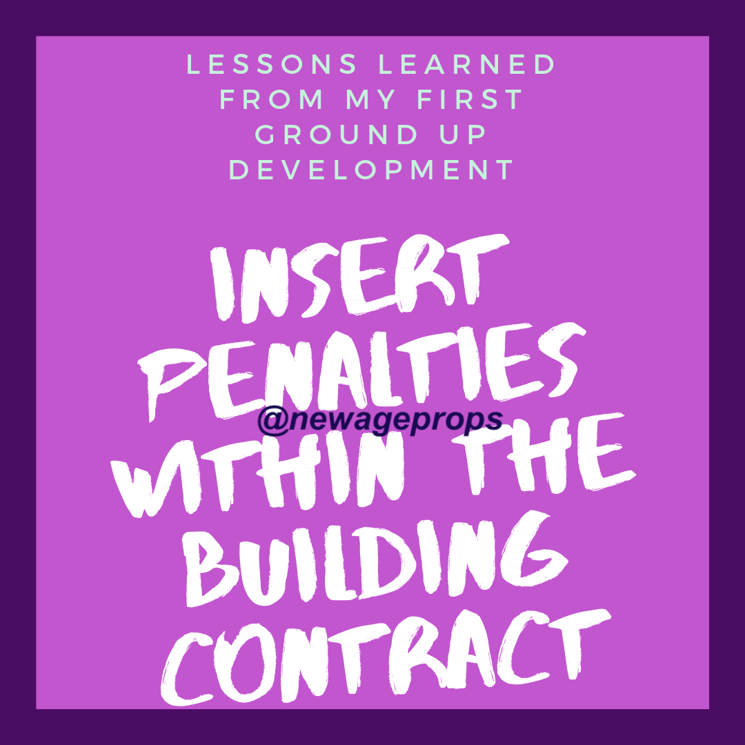 lessons learned from my first ground up development_penalties.png