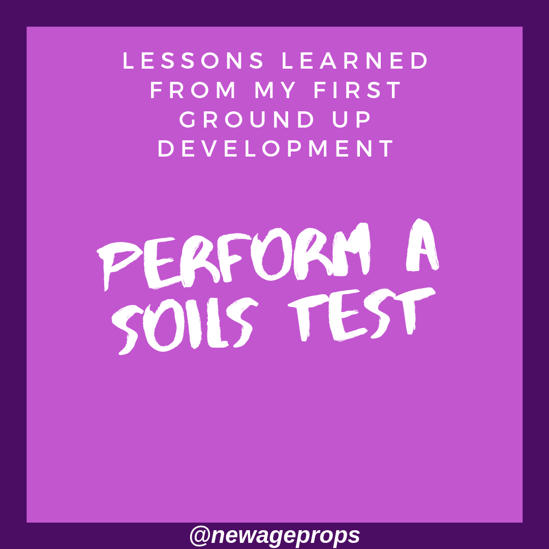 lessons learned during first ground up development_soils.png
