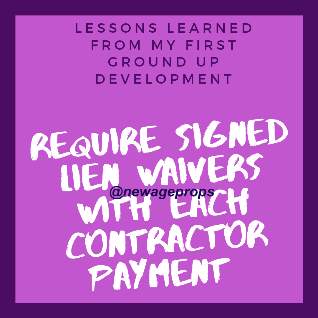 lessons learned during first ground up development_waivers.png