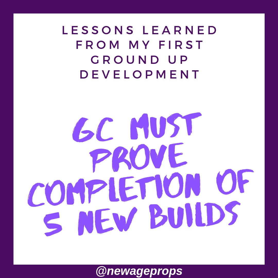 lessons learned during first ground up development10.png